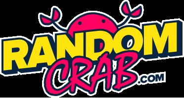 Random Crab